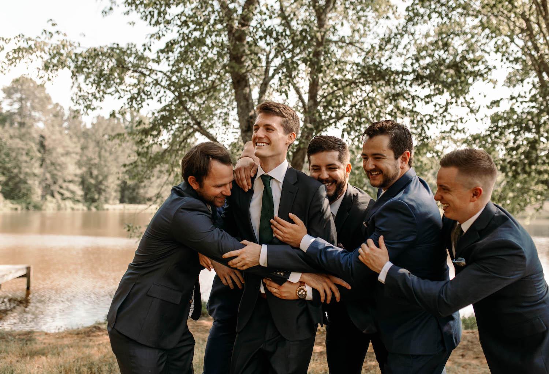 Carly-Adam-Three-Oaks-Farm-Wedding-104.jpg