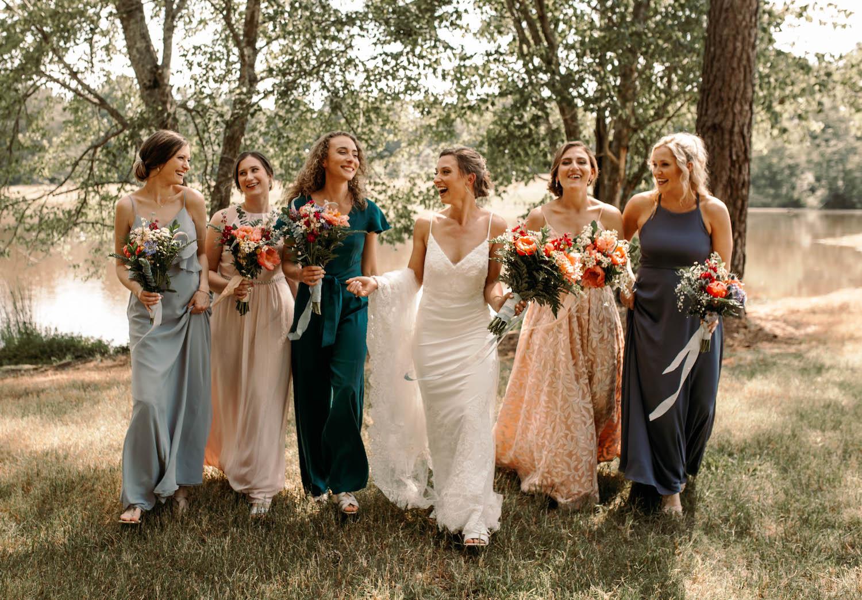 Carly-Adam-Three-Oaks-Farm-Wedding-80.jpg