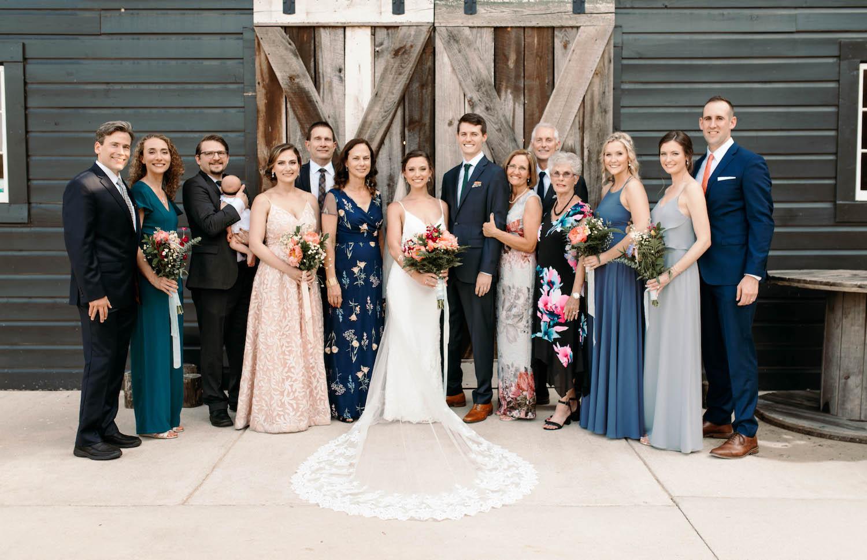 Carly-Adam-Three-Oaks-Farm-Wedding-291.jpg