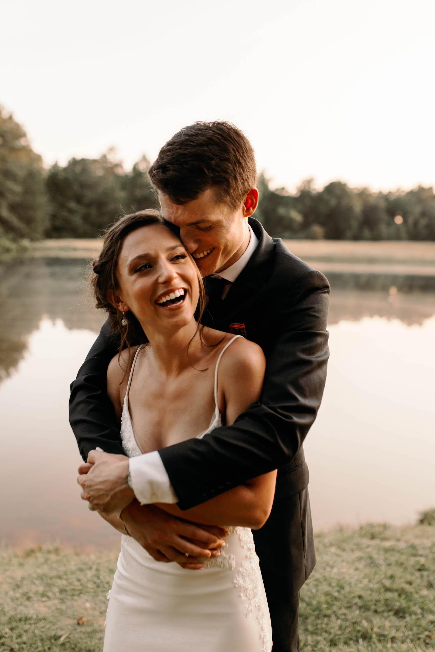 Carly-Adam-Three-Oaks-Farm-Wedding-423.jpg