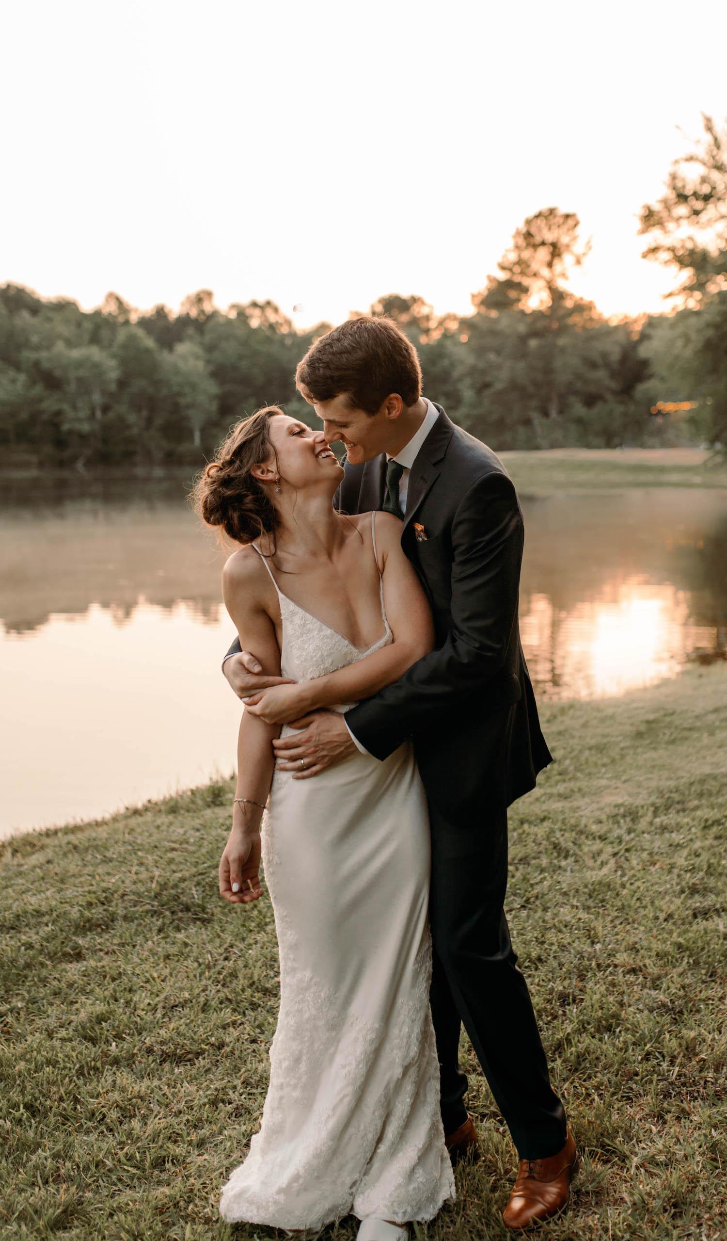 Carly-Adam-Three-Oaks-Farm-Wedding-437.jpg