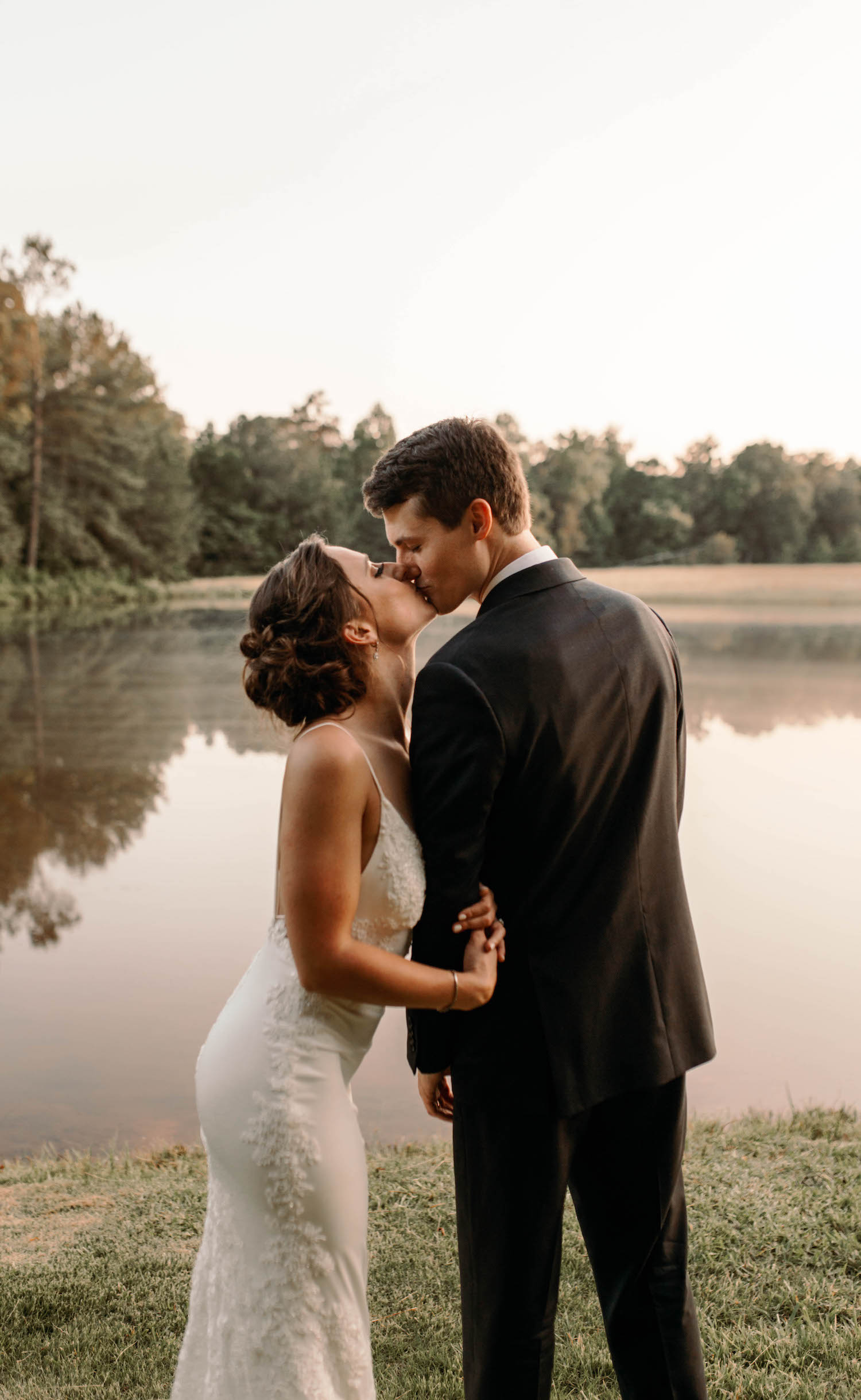 Carly-Adam-Three-Oaks-Farm-Wedding-434.jpg