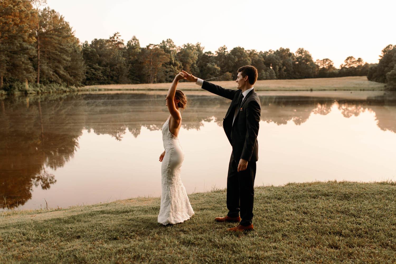 Carly-Adam-Three-Oaks-Farm-Wedding-430.jpg