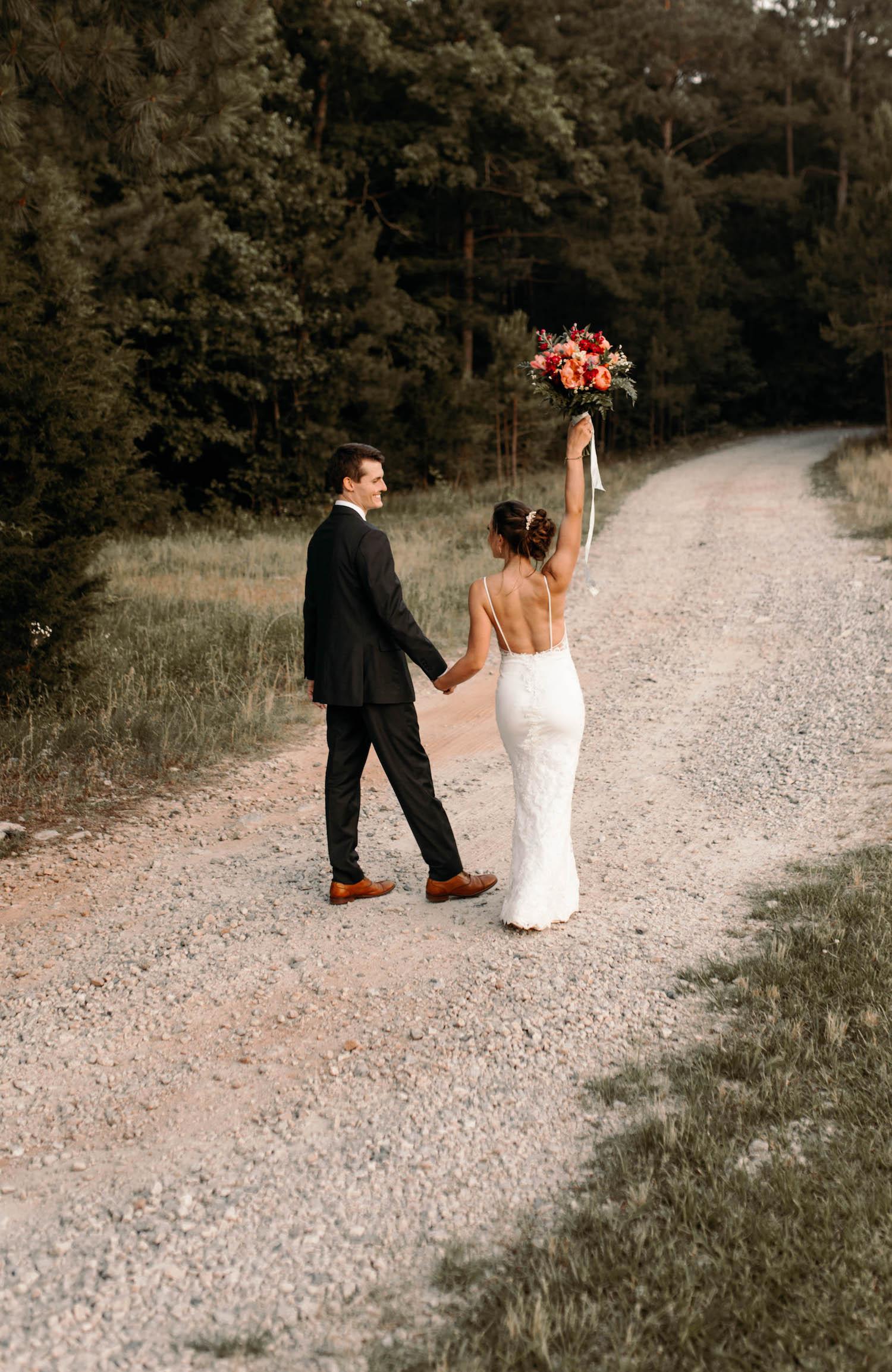 Just-Married-Photo-Ideas473.jpg
