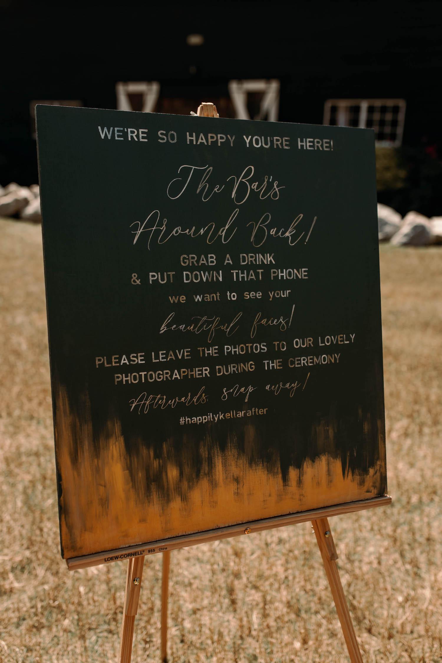 Carly-Adam-Three-Oaks-Farm-Wedding-10.jpg