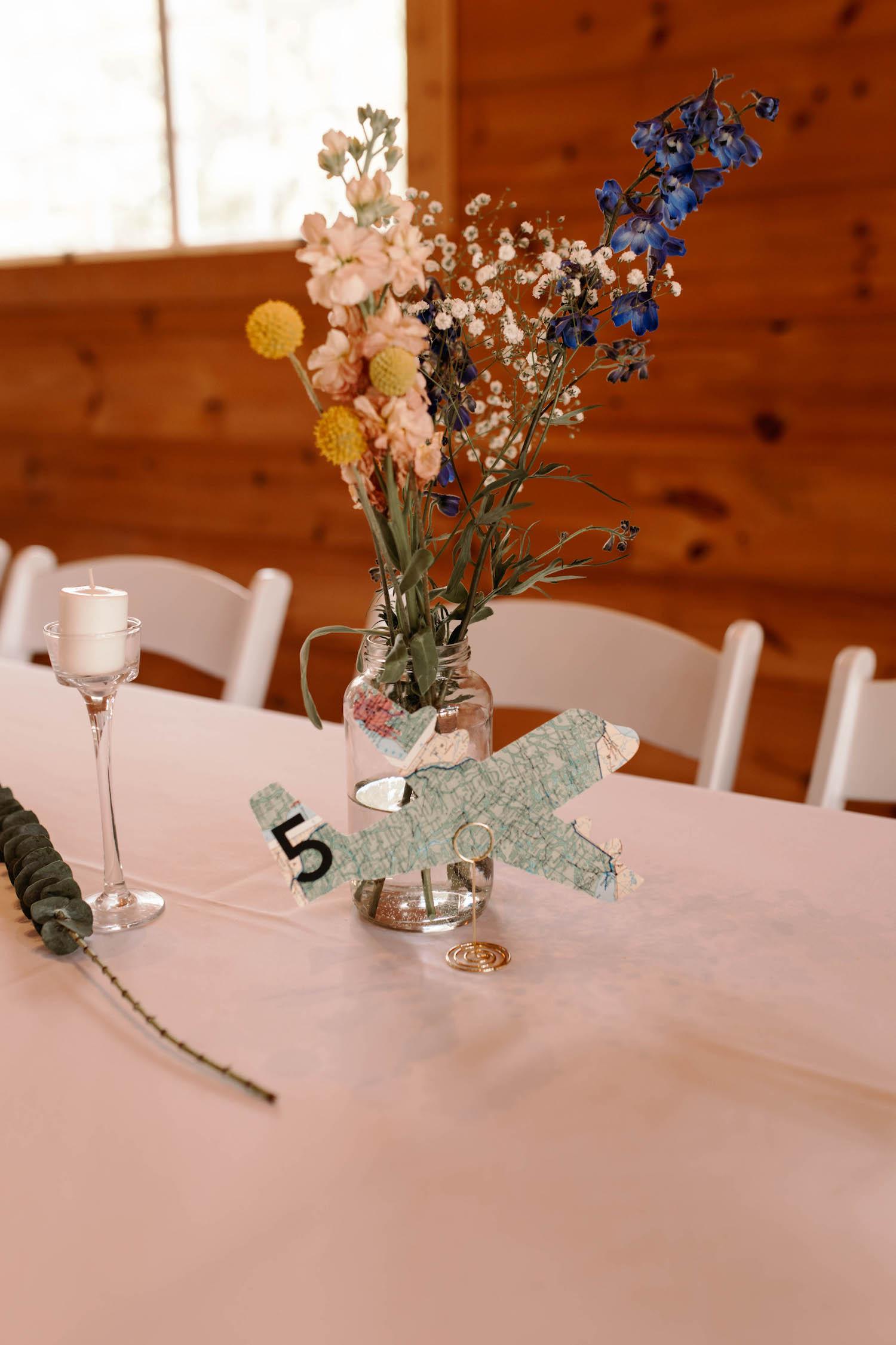Carly-Adam-Three-Oaks-Farm-Wedding-7.jpg
