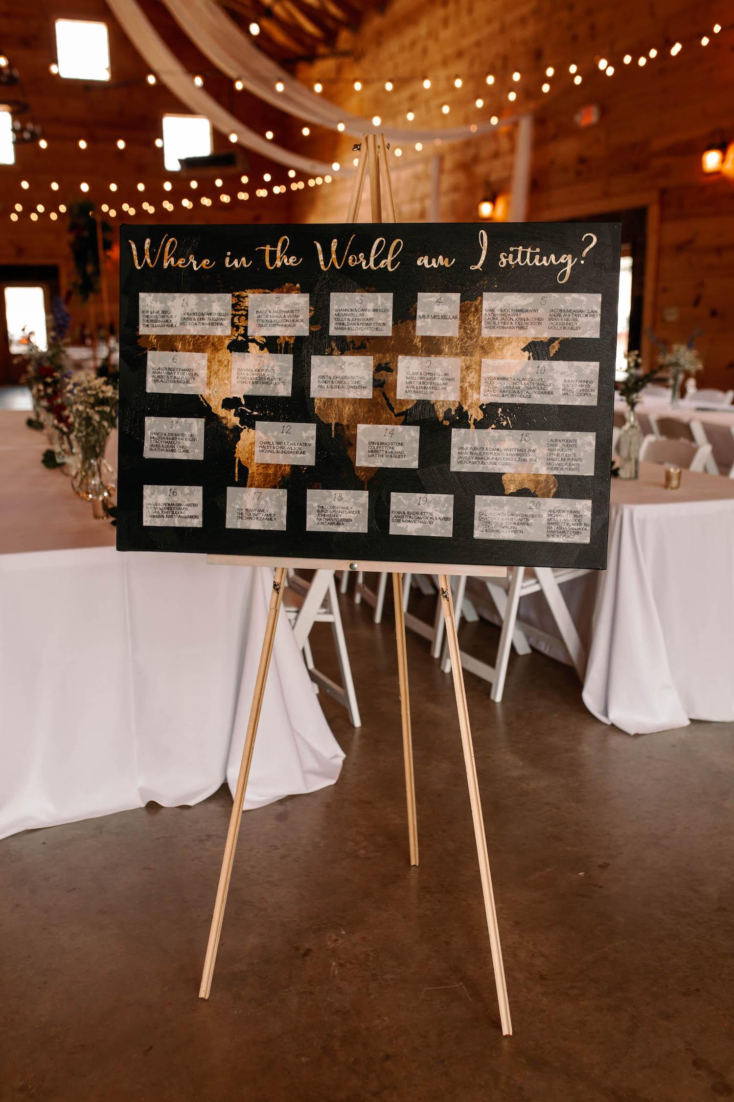 Three-Oaks-Farm-Wedding-Reception-Signage5.jpg