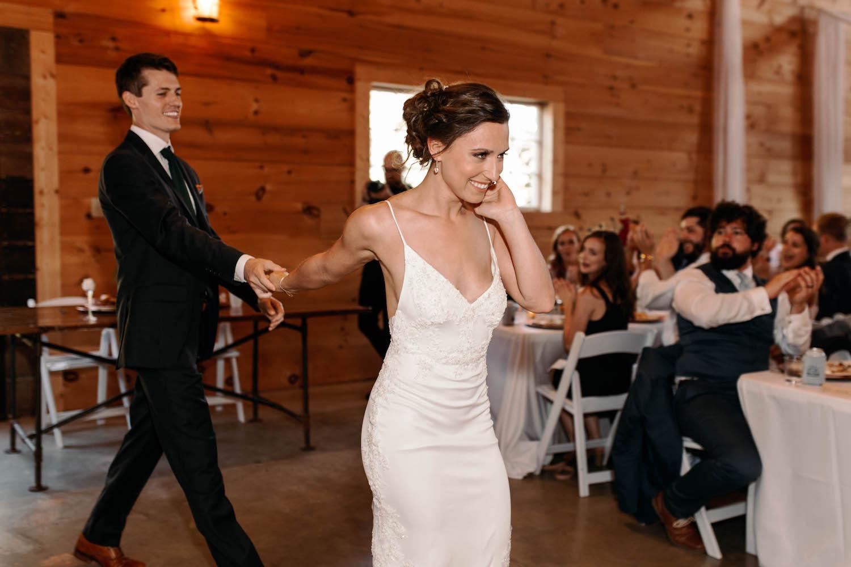 Carly-Adam-Three-Oaks-Farm-Wedding-322.jpg