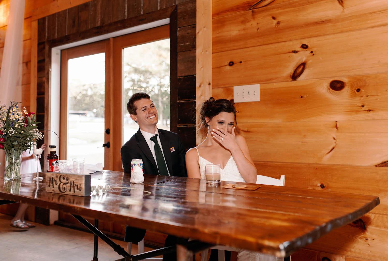 Carly-Adam-Three-Oaks-Farm-Wedding-389.jpg