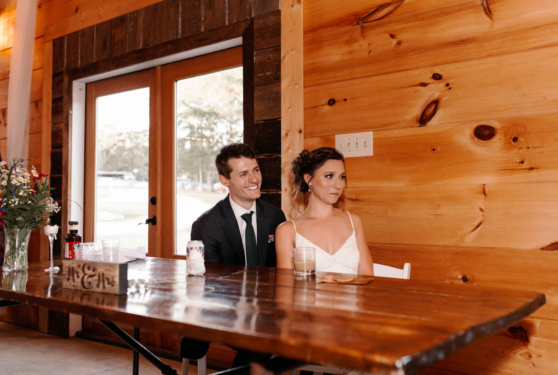 Carly-Adam-Three-Oaks-Farm-Wedding-392.jpg