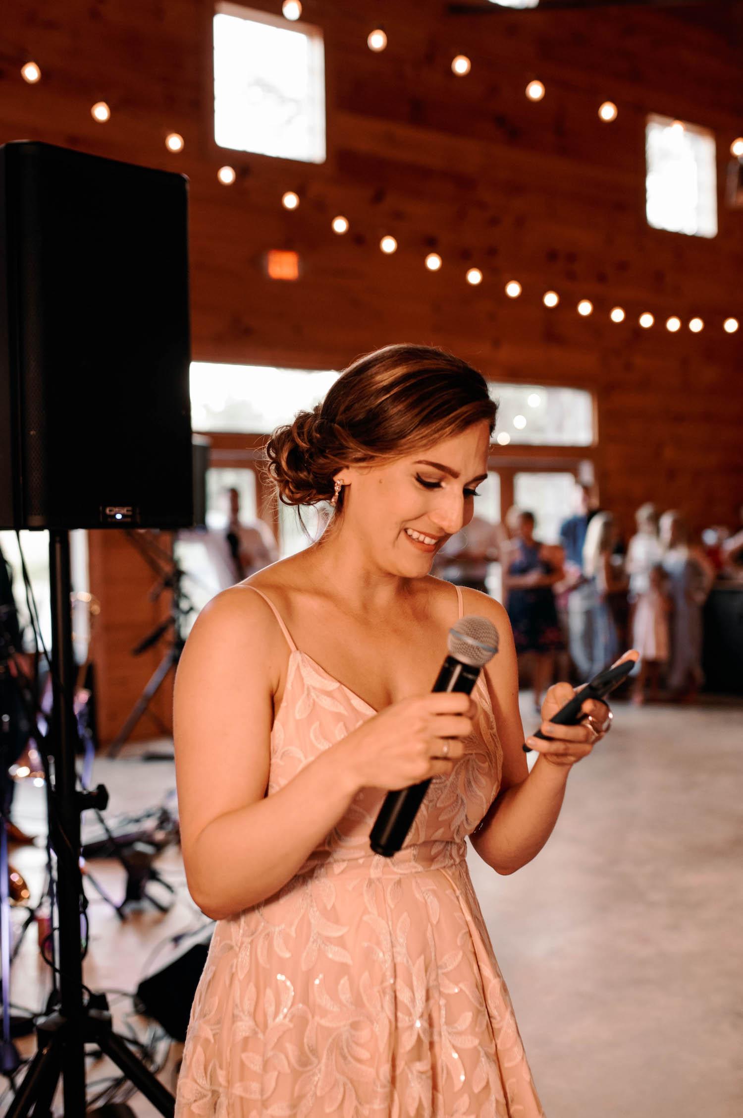 Carly-Adam-Three-Oaks-Farm-Wedding-383.jpg
