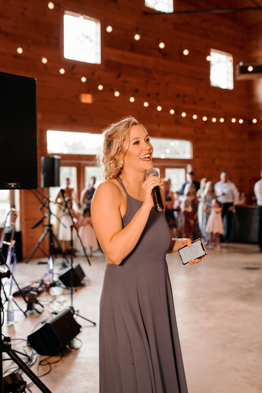 Carly-Adam-Three-Oaks-Farm-Wedding-352.jpg