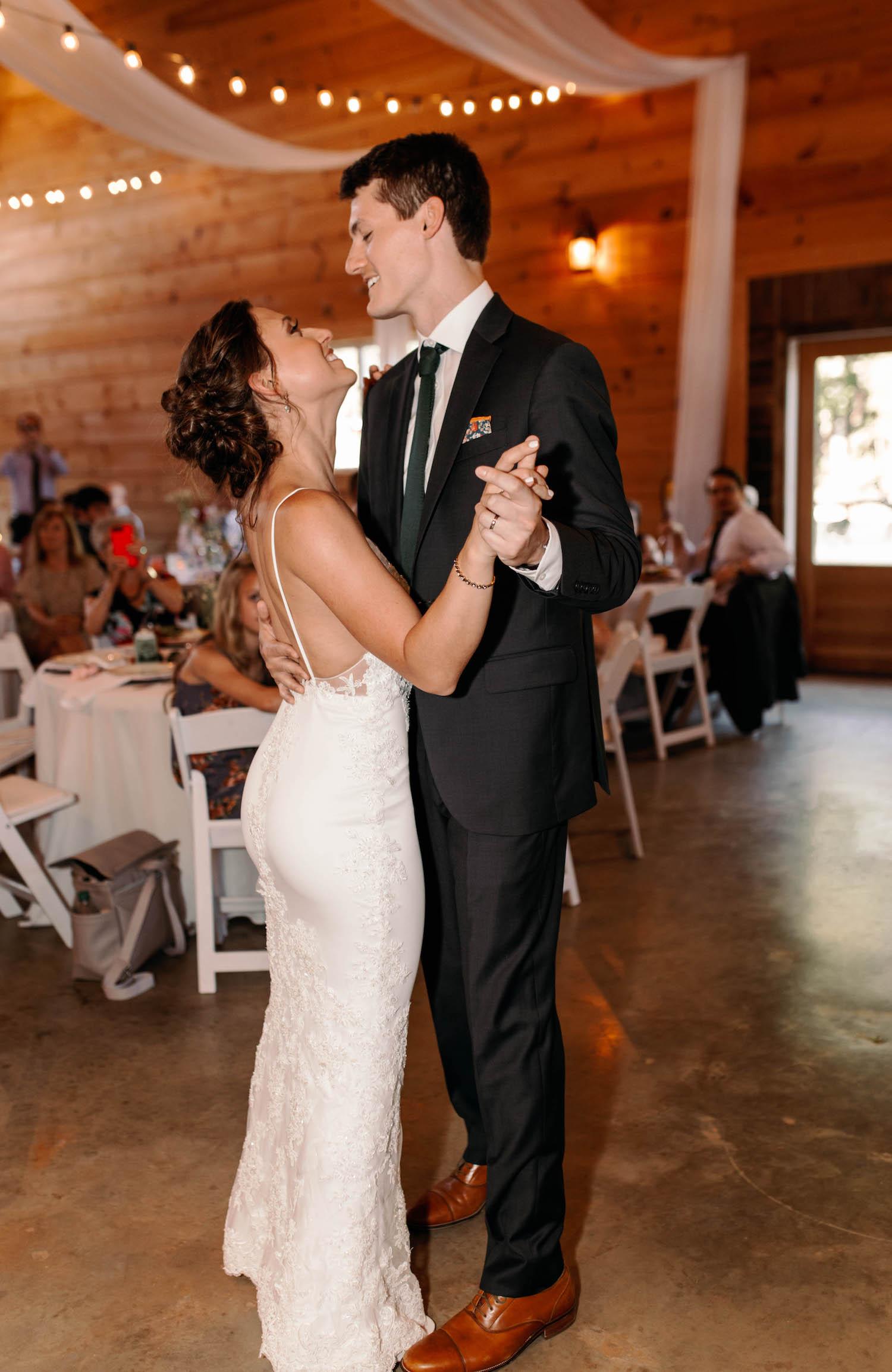 Carly-Adam-Three-Oaks-Farm-Wedding-328.jpg