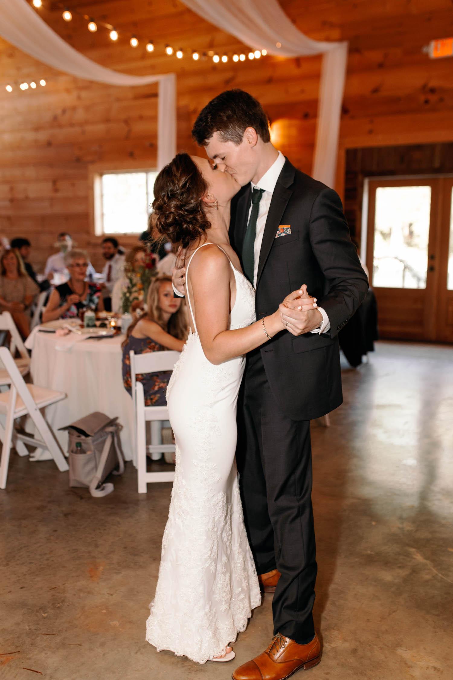 Carly-Adam-Three-Oaks-Farm-Wedding-Reception-Dance334.jpg