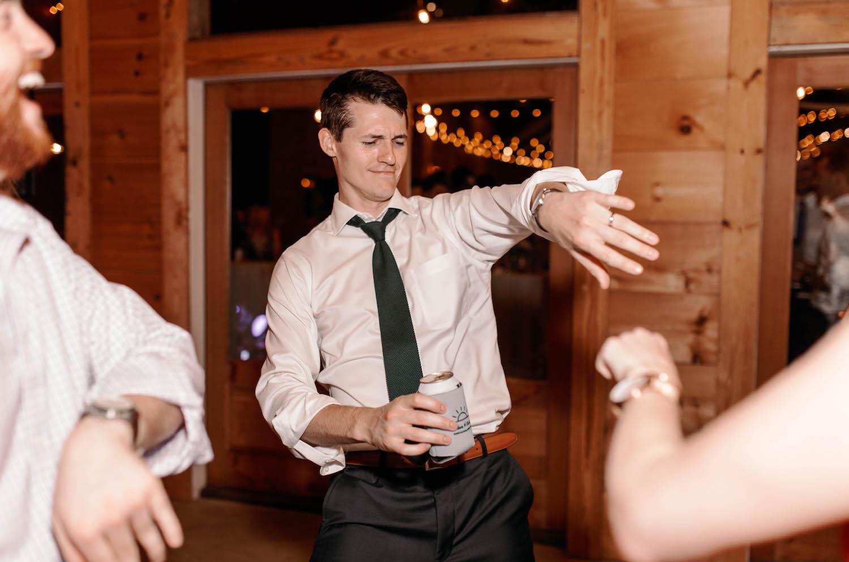 Carly-Adam-Three-Oaks-Farm-Wedding-618.jpg