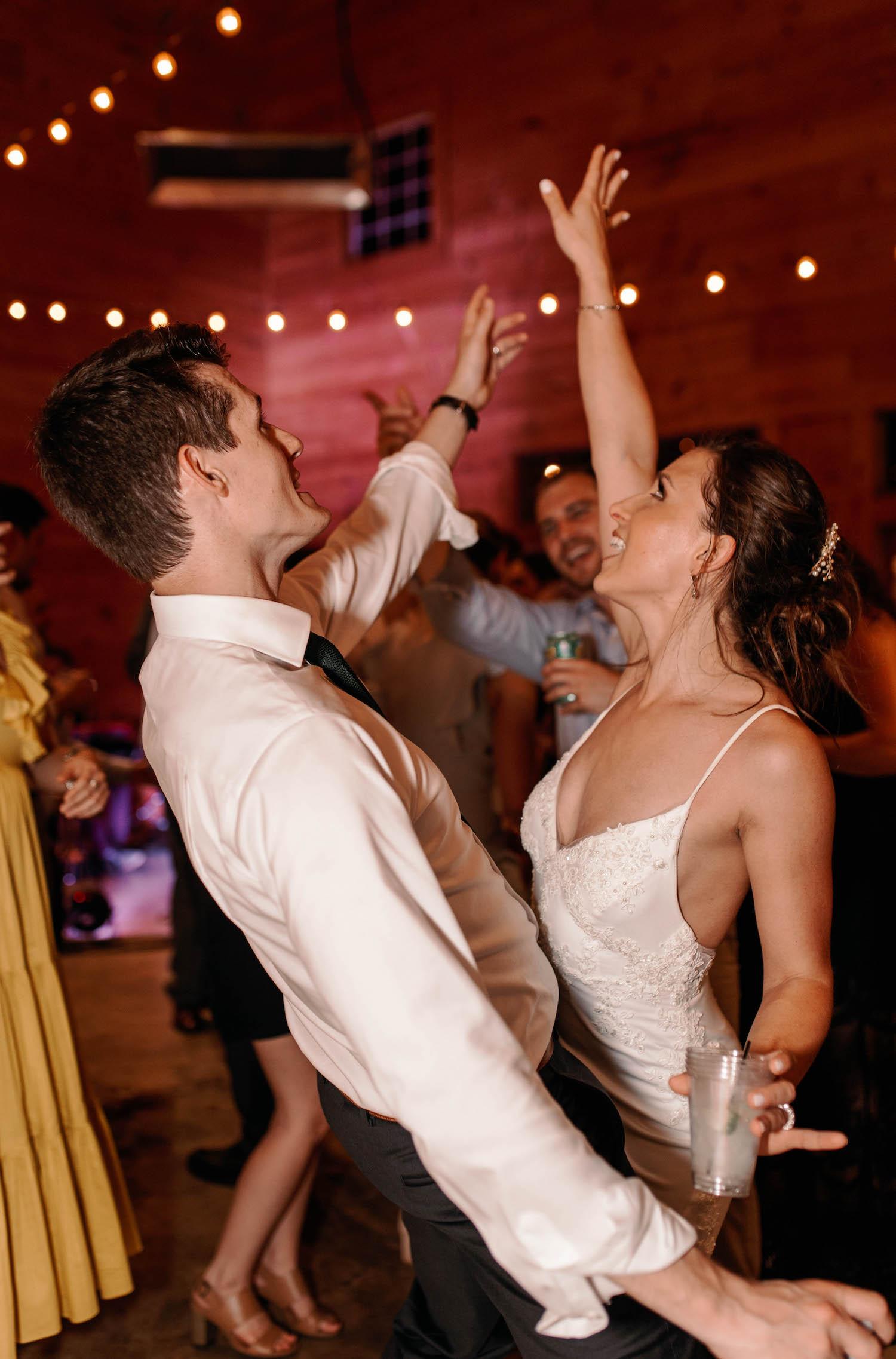 best-wedding-venues-atlanta