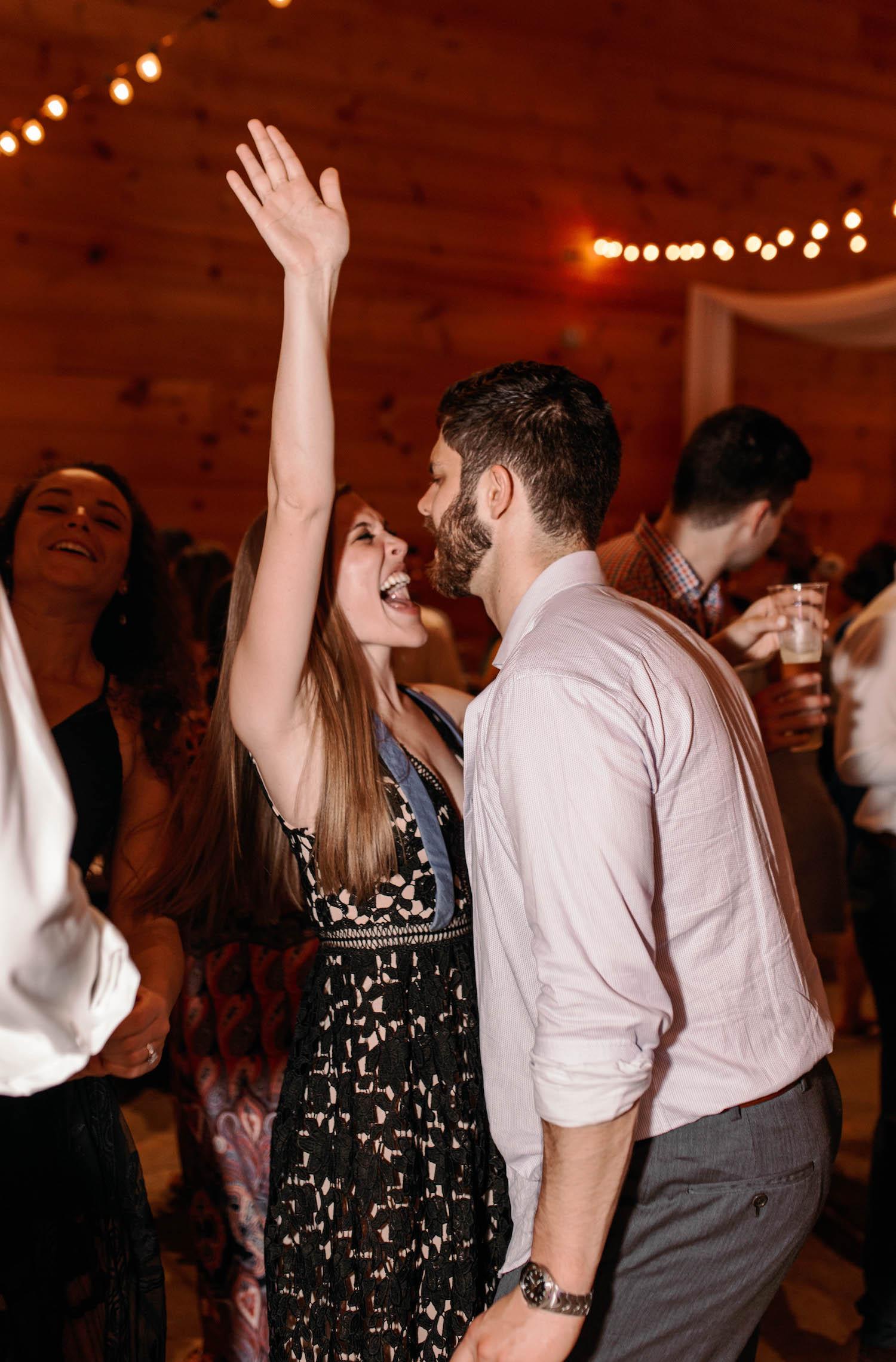 Carly-Adam-Three-Oaks-Farm-Wedding-593.jpg