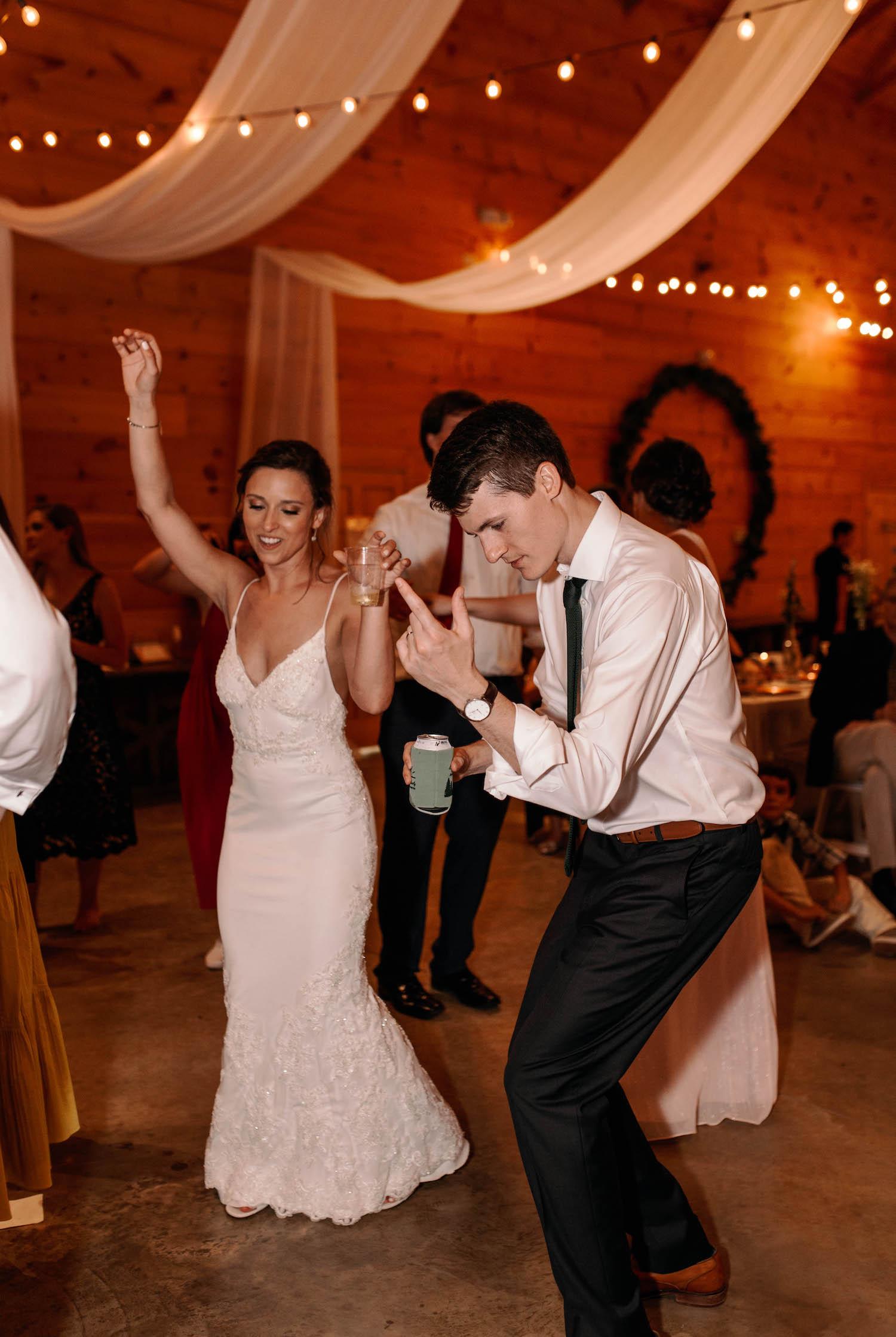 Carly-Adam-Three-Oaks-Farm-Wedding-540.jpg