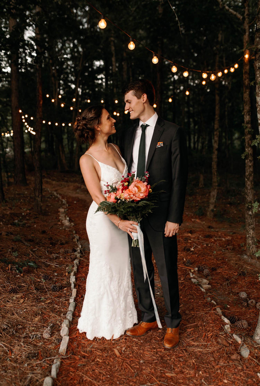 Carly-Adam-Three-Oaks-Farm-Wedding-Lagrange-Georgia481.jpg