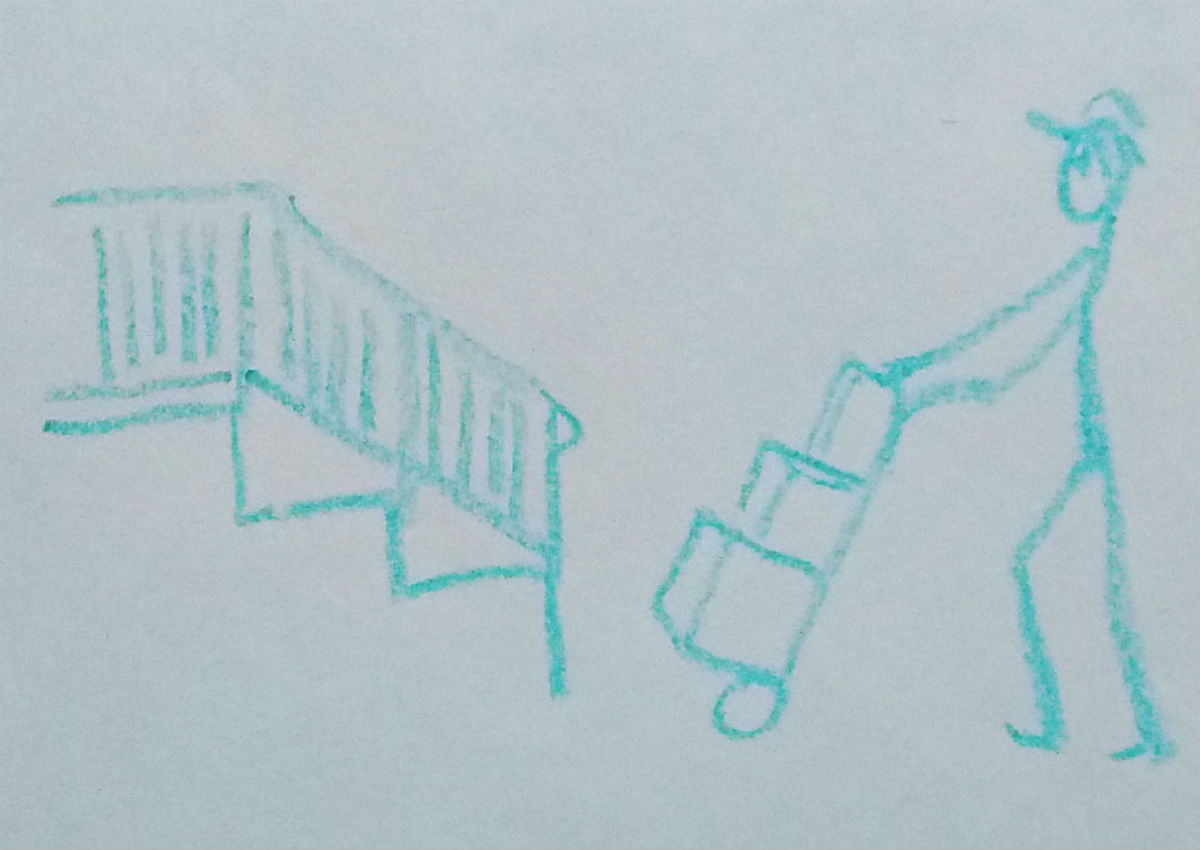 crayonminimove.jpg