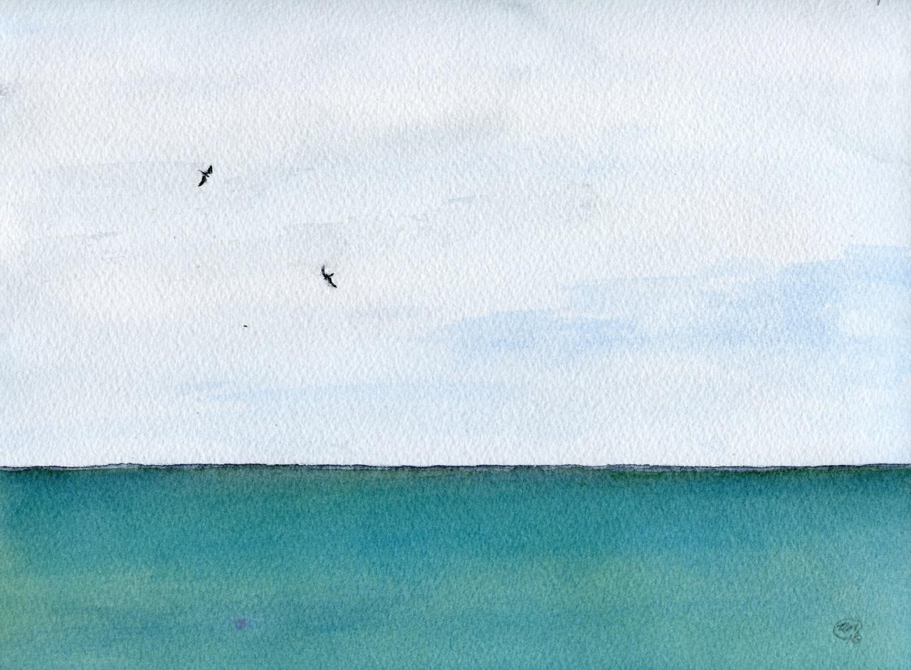 Playa Mar 2
