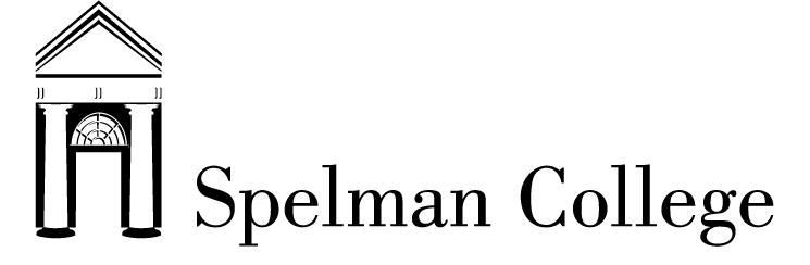 spelman-college.png
