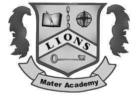 Mater Academy.png