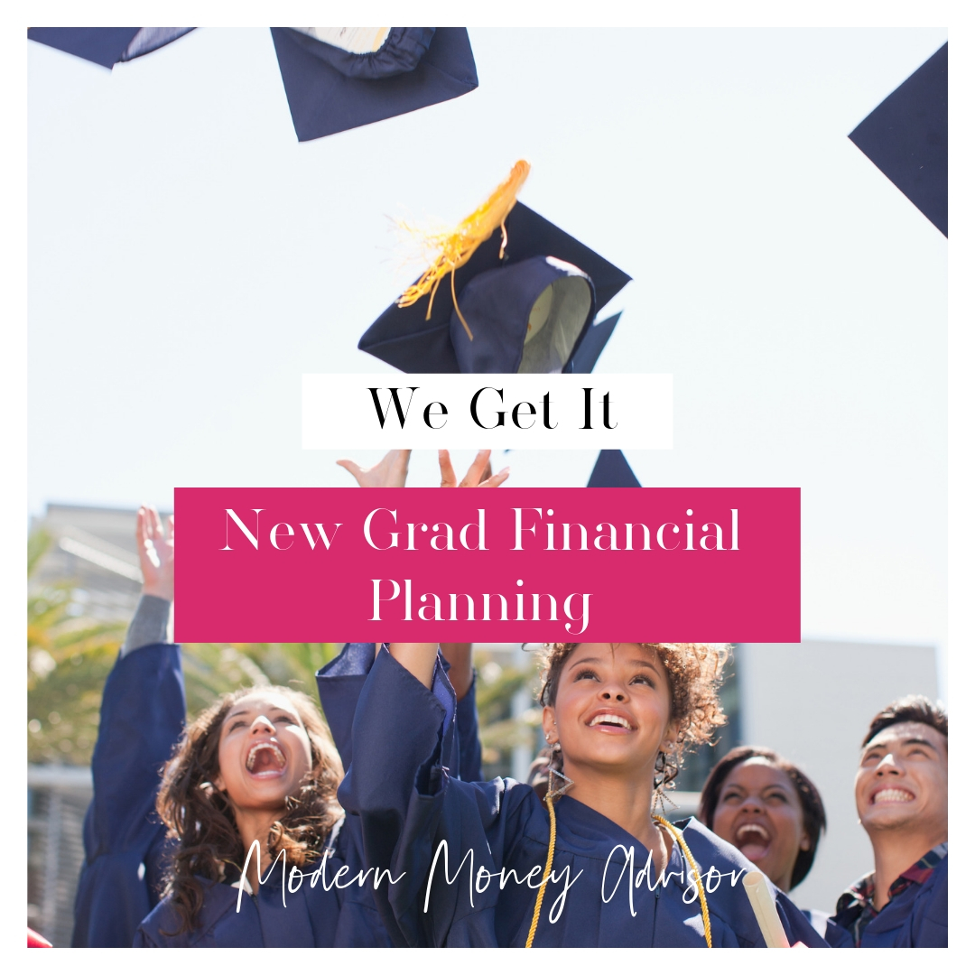 $150/mo x 3 months subscription    Current Students & Recent Grads - within one year of graduating from an undergraduate program.   Build a strong financial foundation, create an easy to follow budget, start saving and create a strategy to tackle student loan debt. Exclusive package for current students & recent grads.