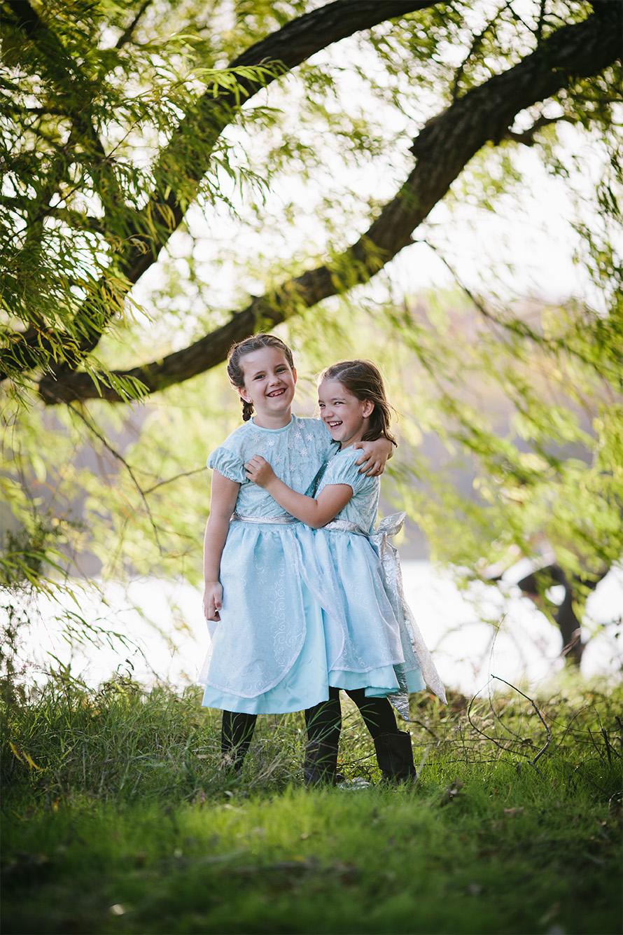 sachse family photographer 3
