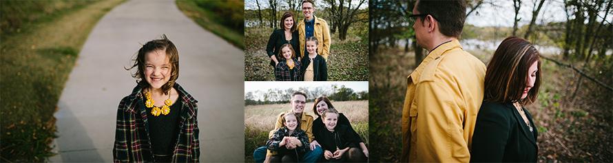 saint paul family photographer