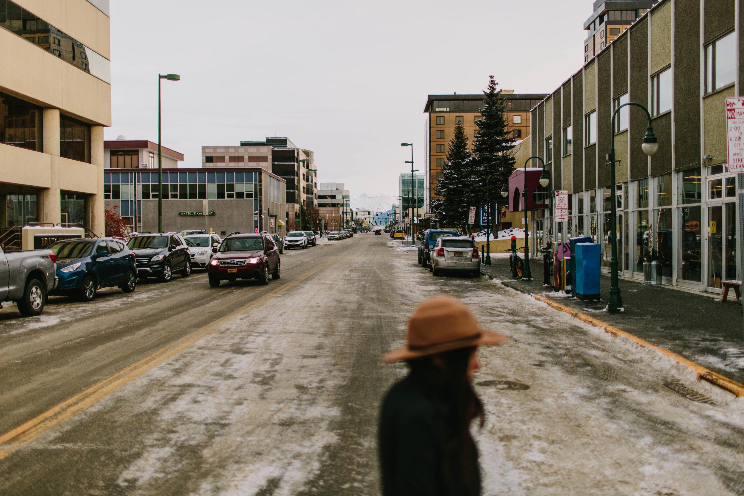 snowcitycafeanchorage.jpg