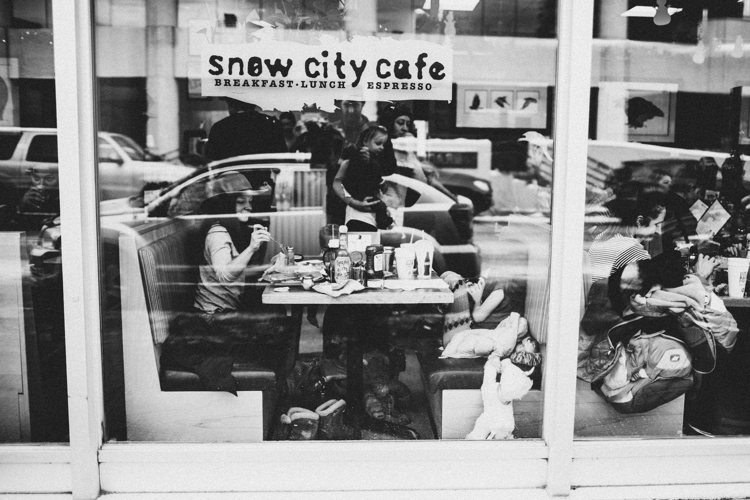 snowcitycafeanchorage-3-2.jpg