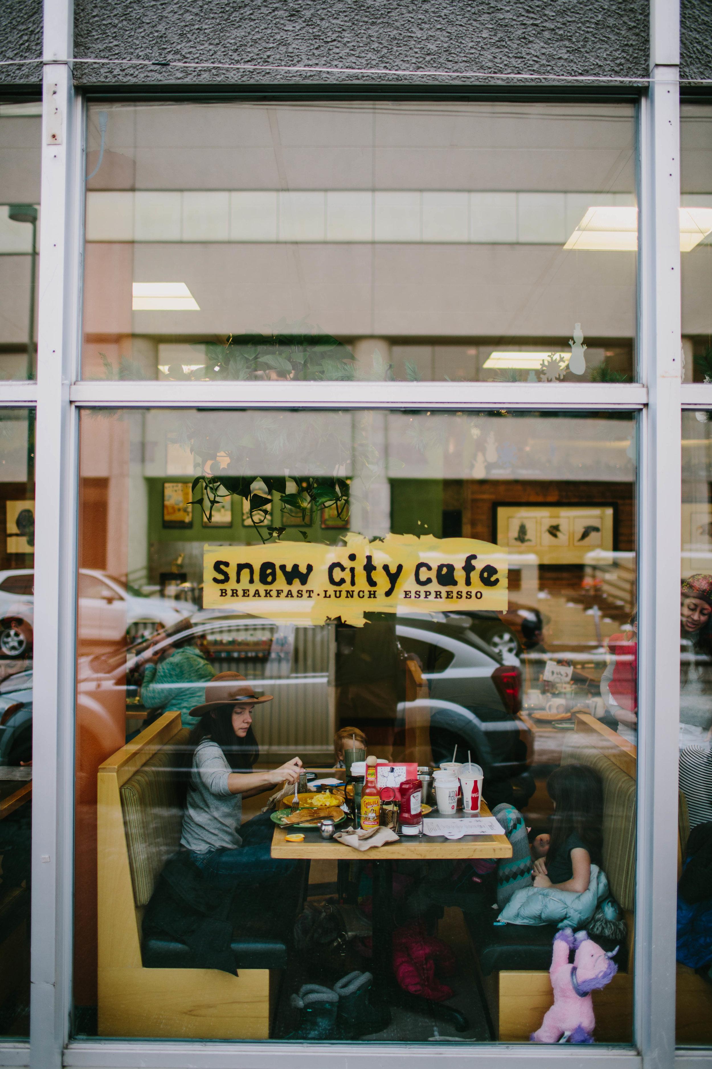 snowcitycafeanchorage-4-2.jpg
