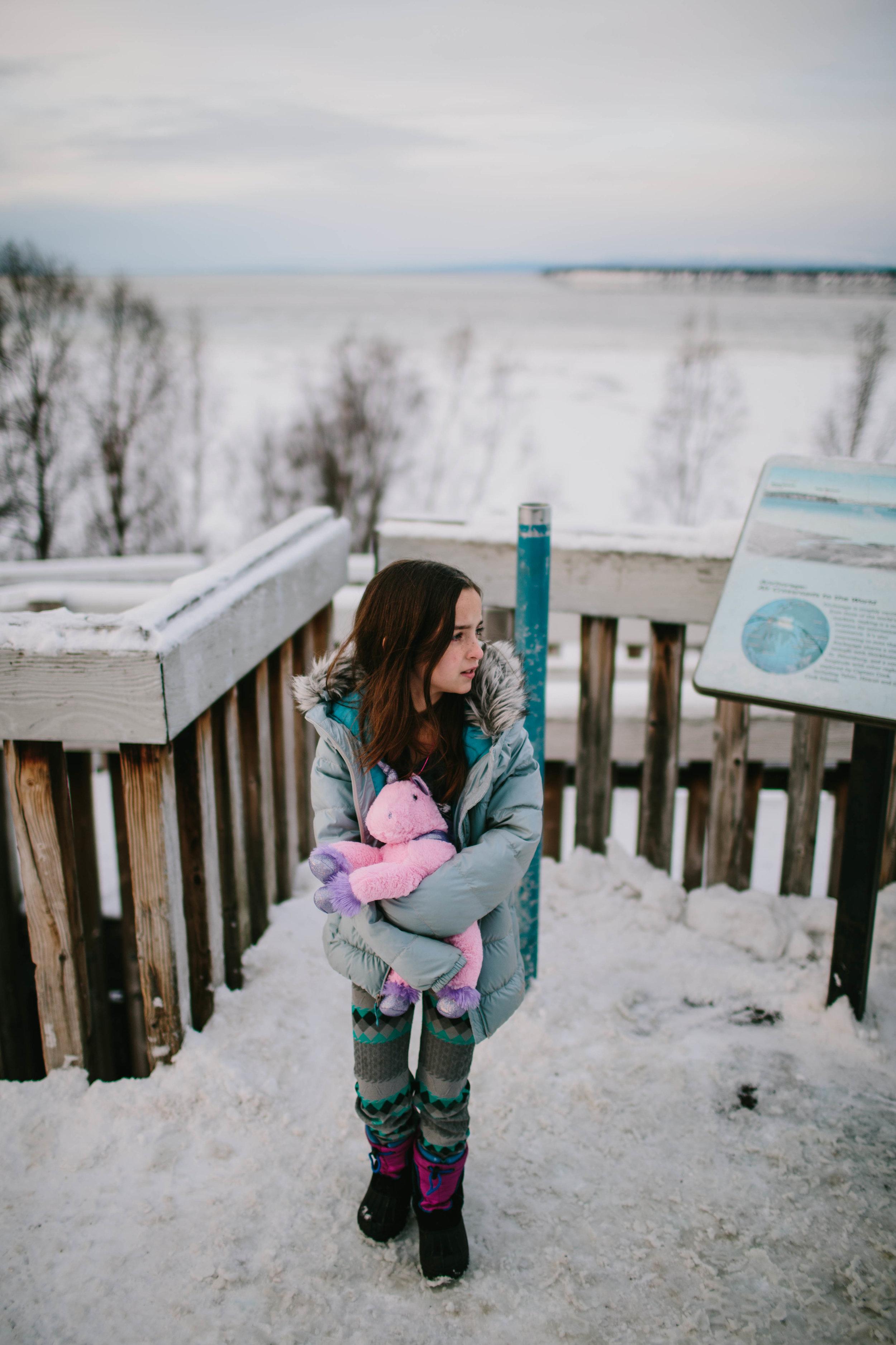 snowcitycafeanchorage-6.jpg