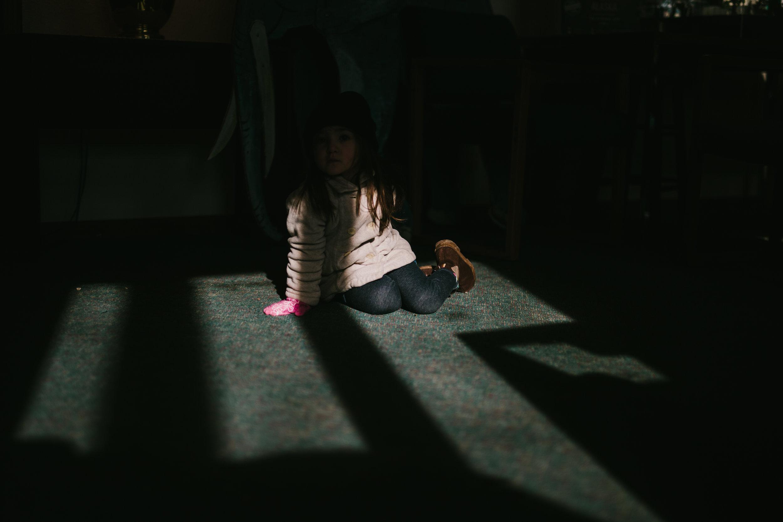 dramatic-window-light-1.jpg