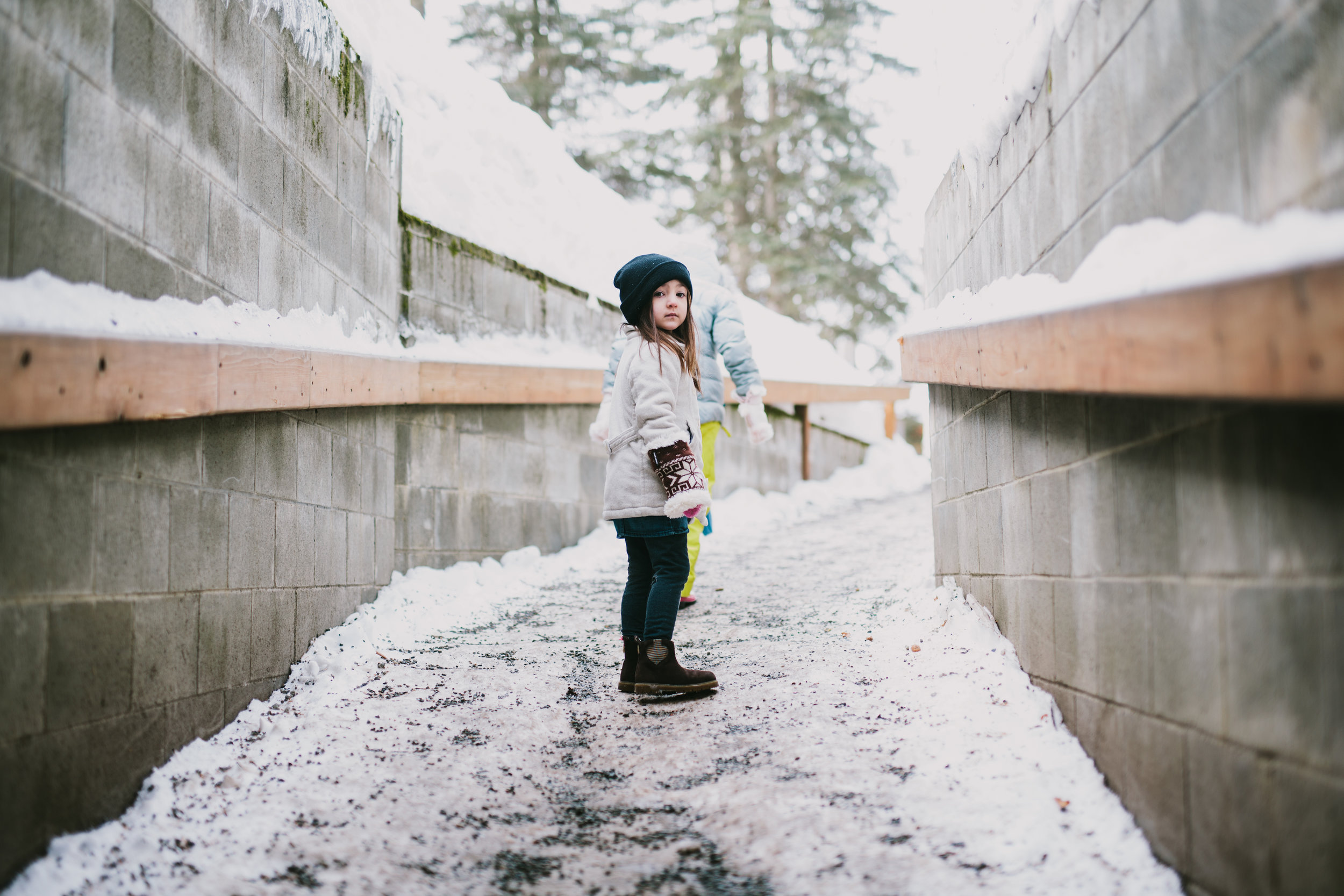 family-photographer-anchorage-alaska-1.jpg