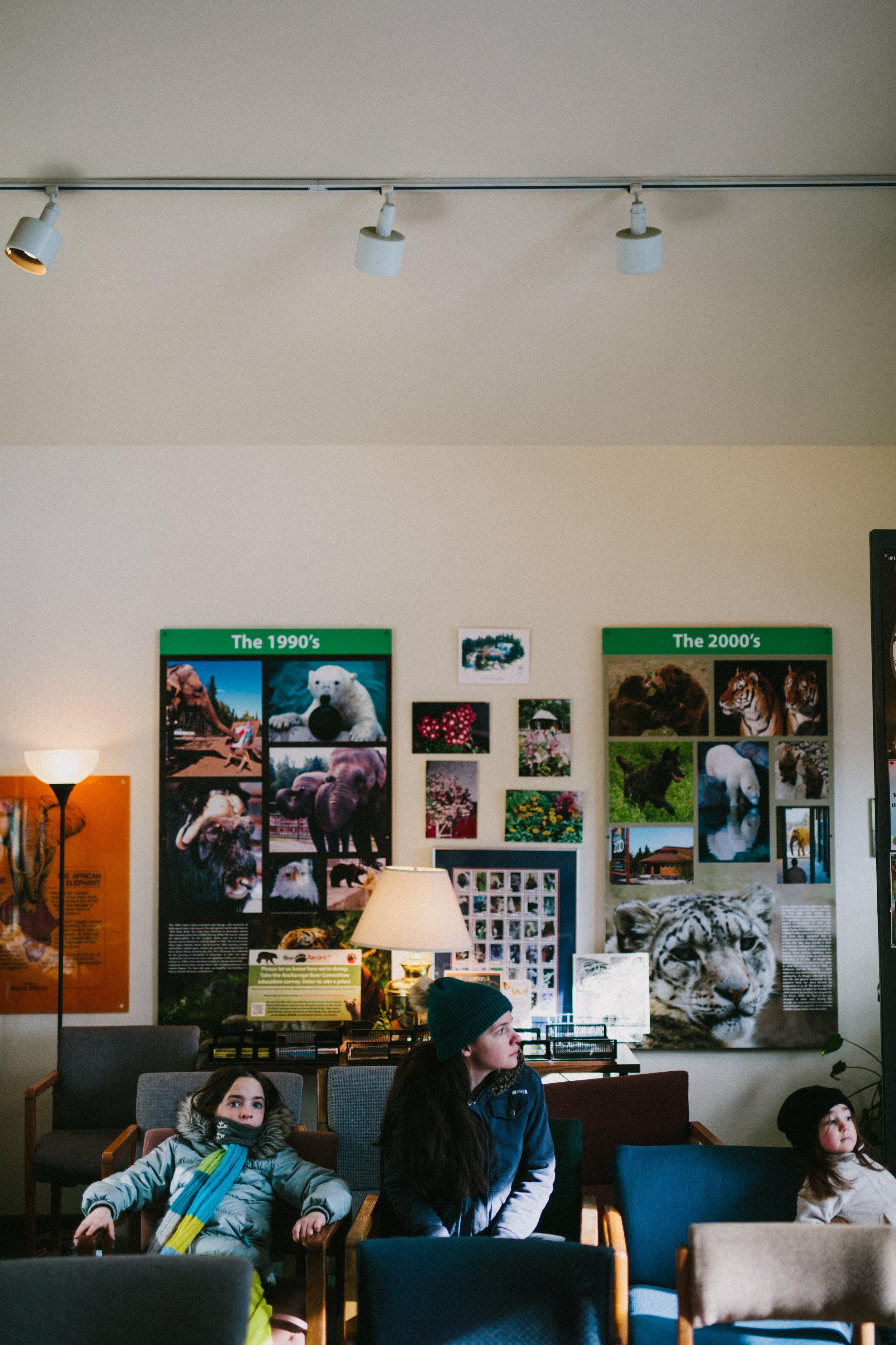 lifestyle-documentary-photographer-1.jpg