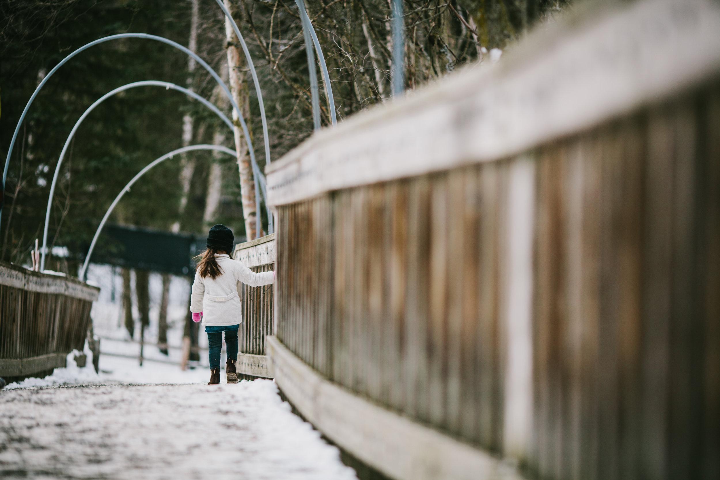 lines-alaska-girl-walking-1.jpg