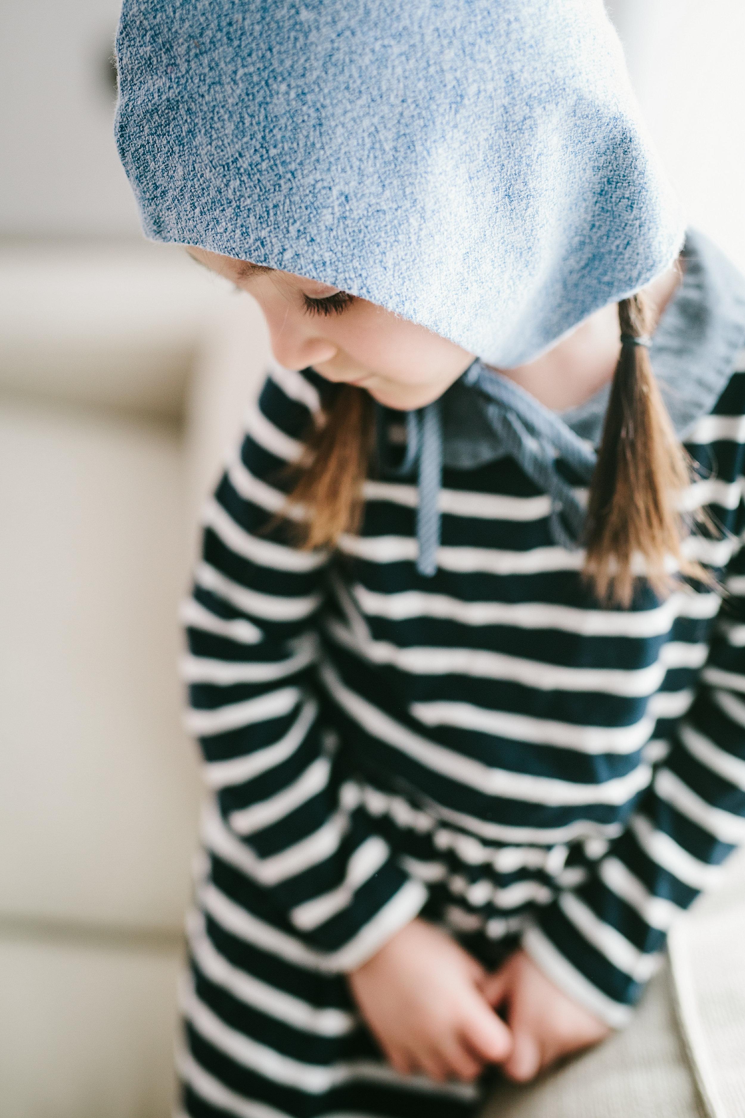willaby bonnet, anchorge alaska lifestyle photographer