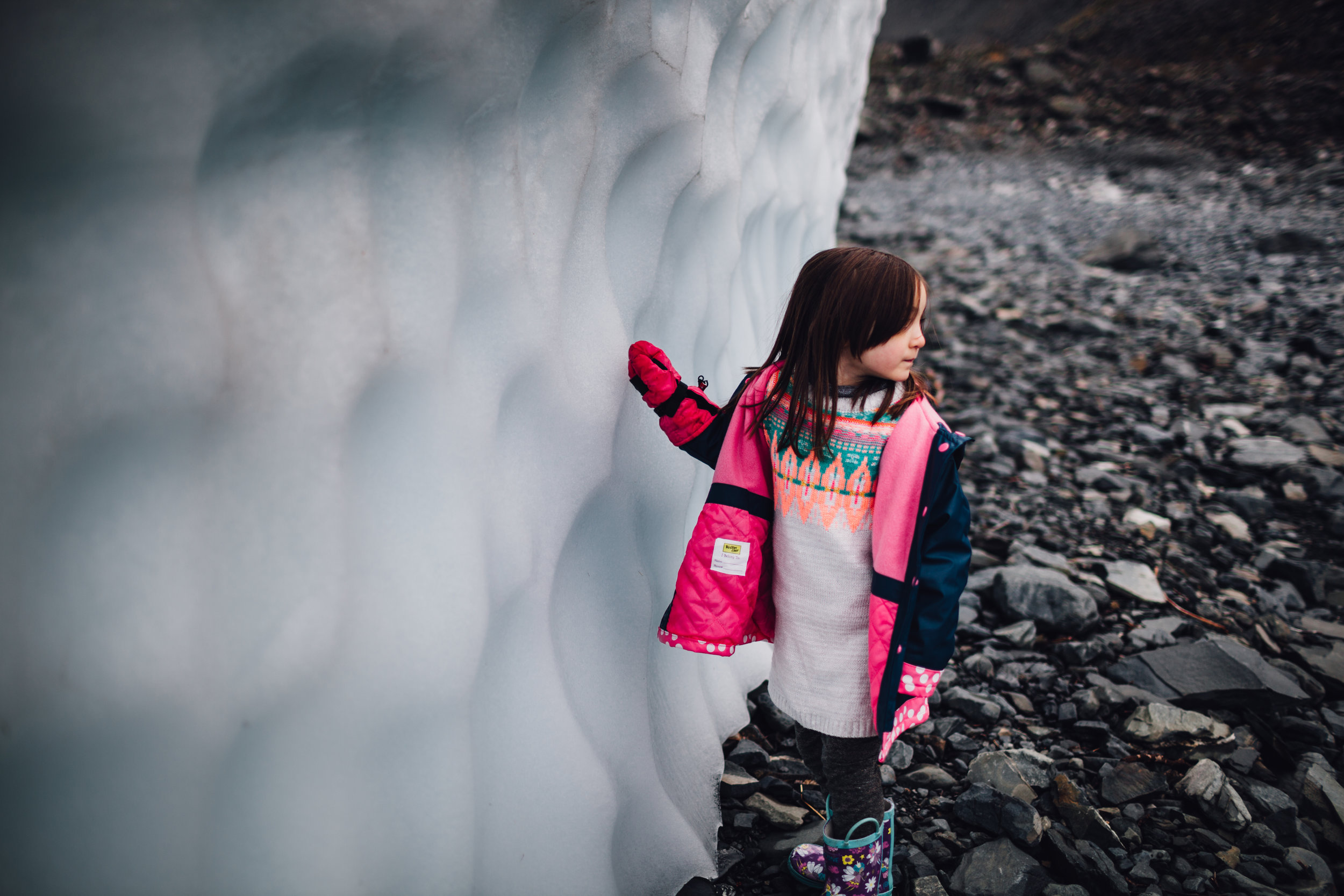 byron glaciar (1 of 1)-7.jpg