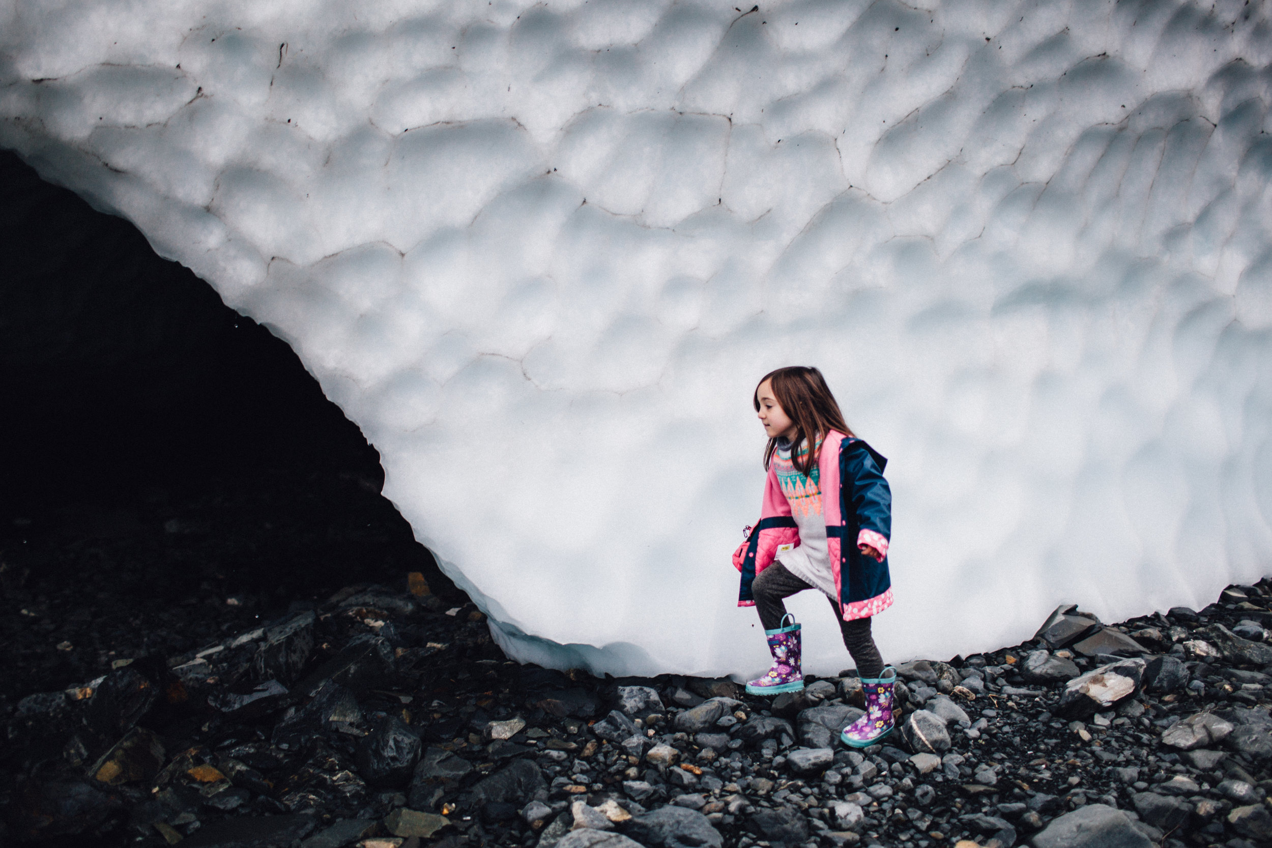 byron glaciar (1 of 1)-12.jpg