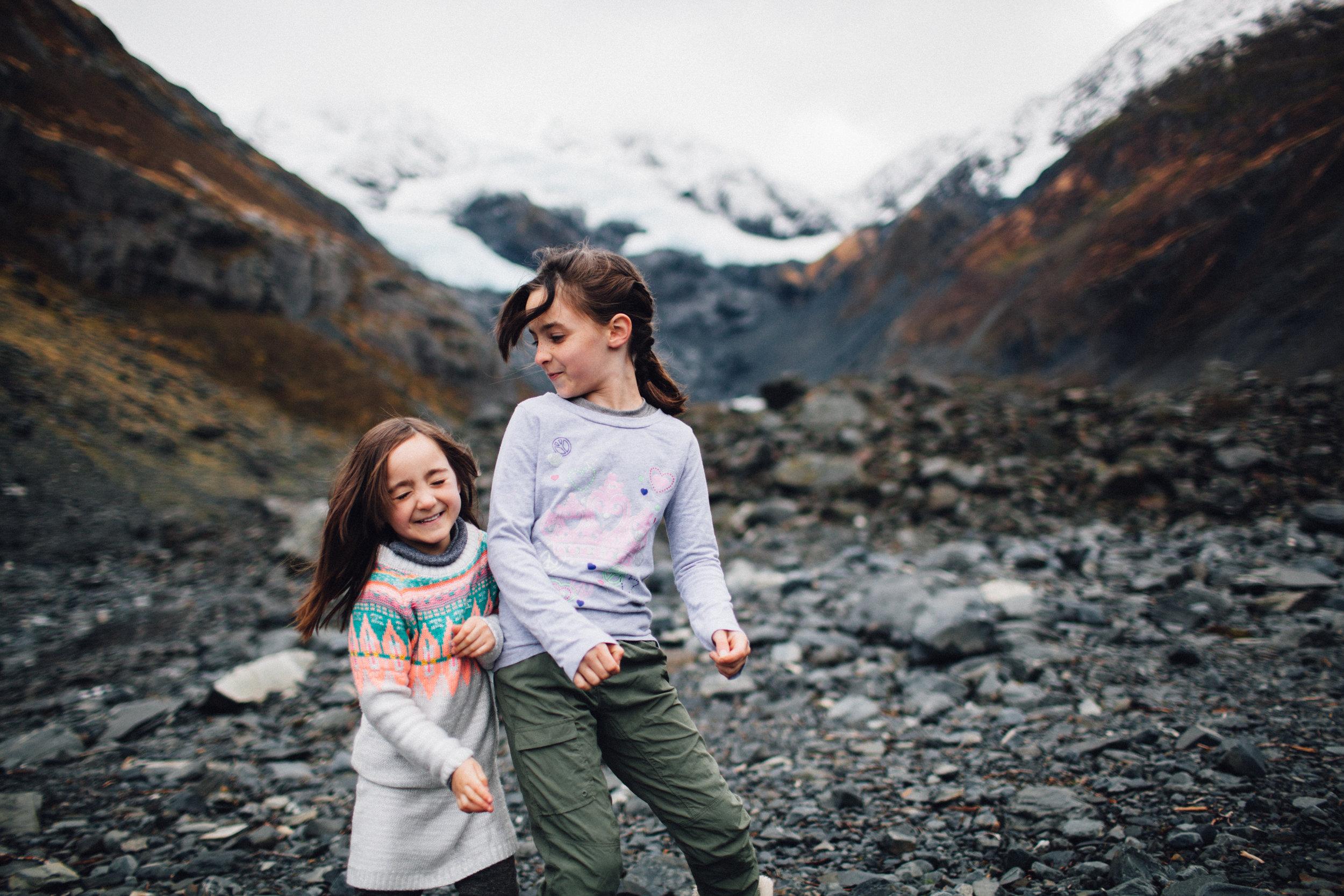 byron glaciar (1 of 1)-30.jpg