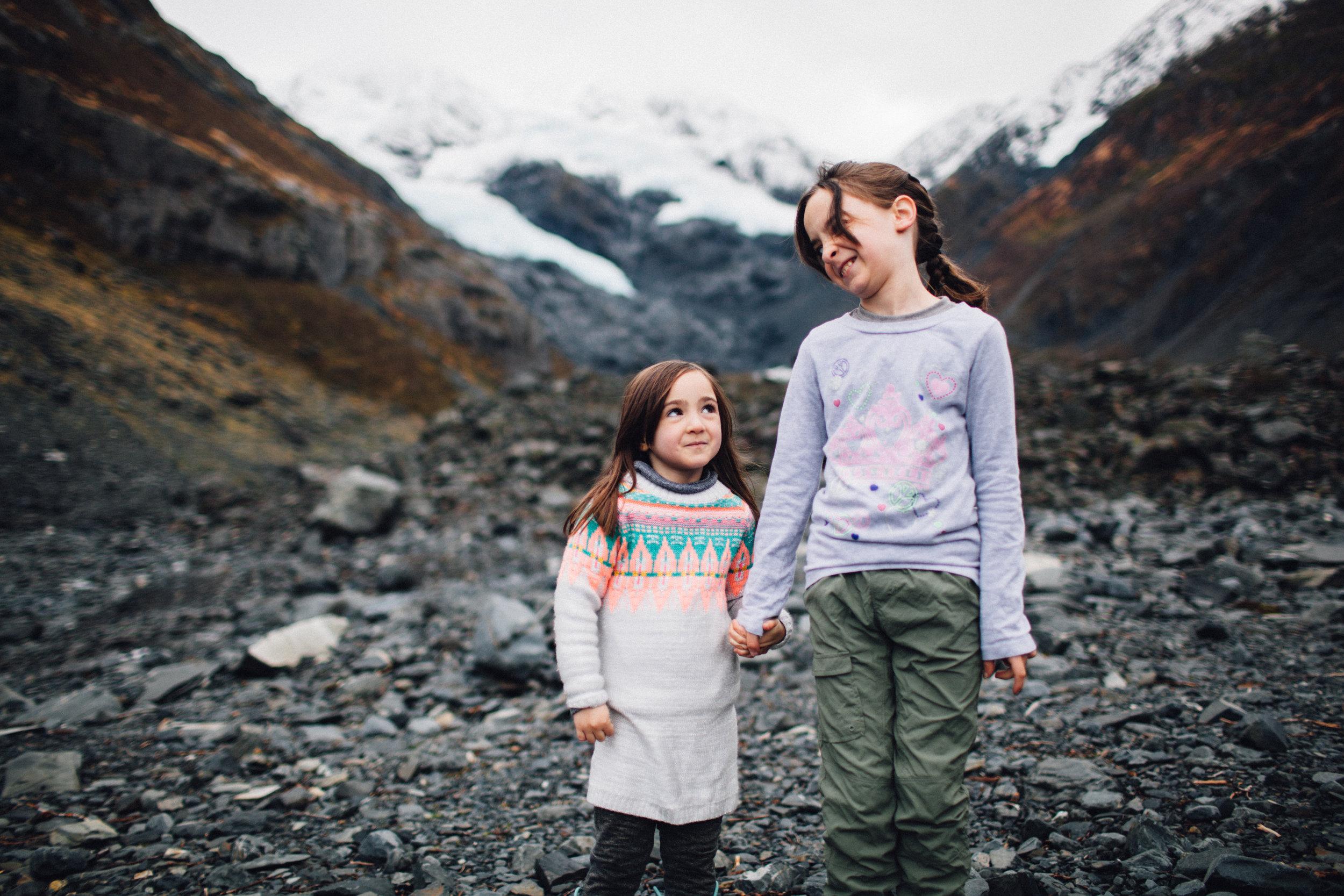 byron glaciar (1 of 1)-29.jpg