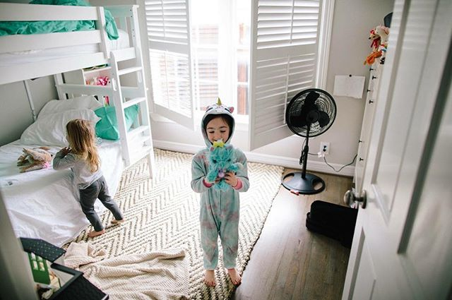 Getting the girls room set up!!! #clickinmoms ⠀ #sharedjoy⠀ #emotionalstorytelling⠀ #thecandidclass⠀ #ig_motherhood⠀ #cameramama⠀ #candidchildhood⠀ #enchantedchildhood⠀ #shamoftheperfect⠀ #honestlyparents⠀ #childhoodpure⠀ #agaleryformom⠀ #momtog⠀ #pixel_kids⠀ #liveauthentic⠀ #from_your_perspective⠀ #uniteinmotherhood⠀ #momlife⠀ #kidsmood⠀ #momentsinthesun⠀ #letthembelittle⠀ #thehappynow⠀ #dailyparenting⠀ #motherhoodthroughinstagram⠀ #momtogs
