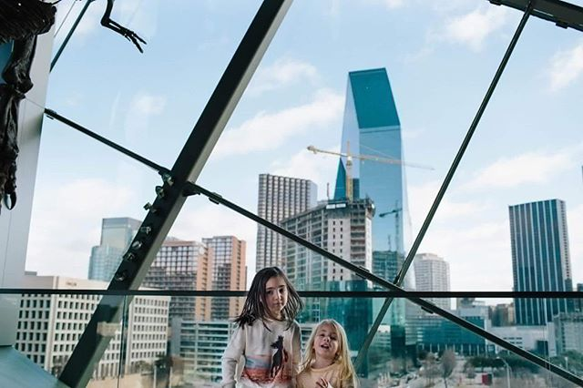 Exploring the Perot museum in downtown Dallas. #perotmuseum  #clickinmoms ⠀ #sharedjoy⠀ #emotionalstorytelling⠀ #thecandidclass⠀ #ig_motherhood⠀ #cameramama⠀ #candidchildhood⠀ #enchantedchildhood⠀ #shamoftheperfect⠀ #honestlyparents⠀ #childhoodpure⠀ #agaleryformom⠀ #momtog⠀ #pixel_kids⠀ #liveauthentic⠀ #from_your_perspective⠀ #uniteinmotherhood⠀ #momlife⠀ #kidsmood⠀ #momentsinthesun⠀ #letthembelittle⠀ #thehappynow⠀ #dailyparenting⠀ #motherhoodthroughinstagram⠀ #momtogs