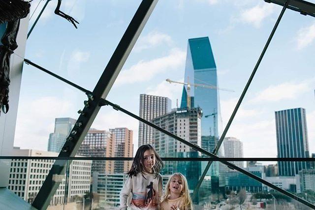 Exploring the Perot museum in downtown Dallas. #perotmuseum  #clickinmoms ⠀ #sharedjoy⠀ #emotionalstorytelling⠀ #thecandidclass⠀ #ig_motherhood⠀ #cameramama⠀ #candidchildhood⠀ #enchantedchildhood⠀ #shamoftheperfect⠀ #honestlyparents⠀ #childhoodpure⠀ #agaleryformom⠀ #momtog⠀ #pixel_kids⠀ #liveauthentic⠀ #from_your_perspective⠀ #uniteinmotherhood⠀ #momlife⠀ #kidsmood⠀ #momentsinthesun⠀ #letthembelittle⠀ #thehappynow⠀ #dailyparenting⠀ #motherhoodthroughinstagram⠀ #momtogs