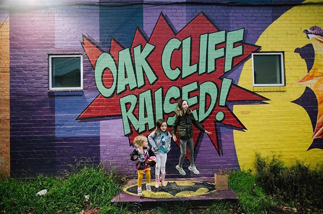 Our current state of affairs!!. #oakcliff #bishopartsdistrict  #clickinmoms ⠀ #sharedjoy⠀ #emotionalstorytelling⠀ #thecandidclass⠀ #ig_motherhood⠀ #cameramama⠀ #candidchildhood⠀ #enchantedchildhood⠀ #shamoftheperfect⠀ #honestlyparents⠀ #childhoodpure⠀ #agaleryformom⠀ #momtog⠀ #pixel_kids⠀ #liveauthentic⠀ #from_your_perspective⠀ #uniteinmotherhood⠀ #momlife⠀ #kidsmood⠀ #momentsinthesun⠀ #letthembelittle⠀ #thehappynow⠀ #dailyparenting⠀ #motherhoodthroughinstagram⠀ #momtogs