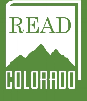 ReadColorado.jpg