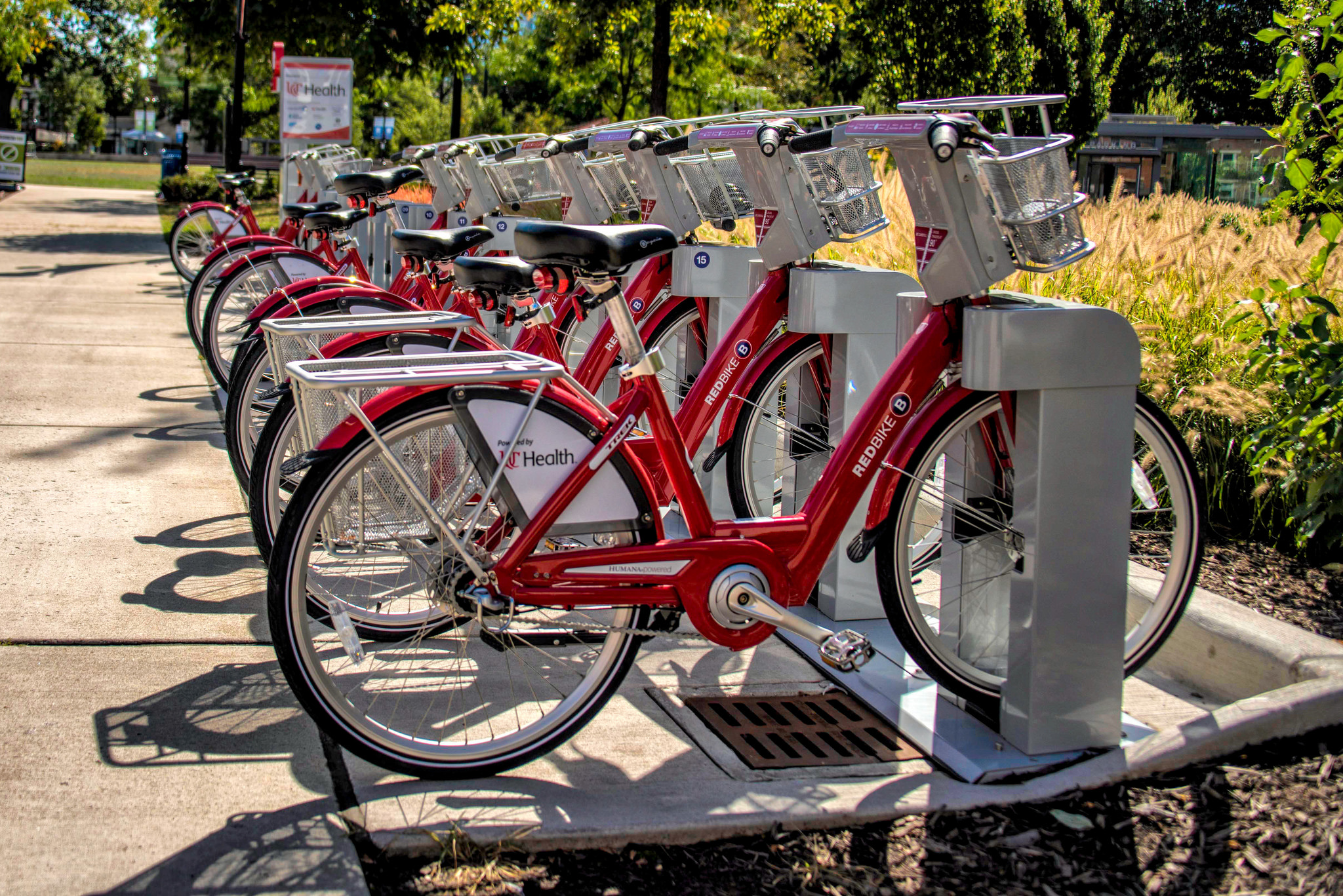 Cincy-Red-Bike.jpg