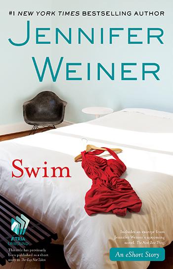 swim350.jpg